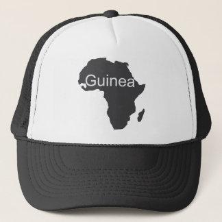 Boné Guiné