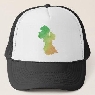 Boné Guyana