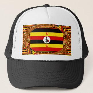 Boné Hakuna surpreendente bonito Matata Uganda bonito