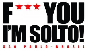 BONÉ HAT I M SOLTO SÃO PAULO BRASIL F    YOU 1e2986449ee