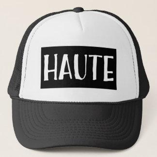 Boné Haute