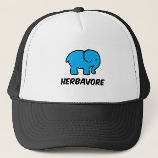 Boné Herbavore
