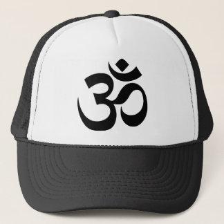 Boné hindu3