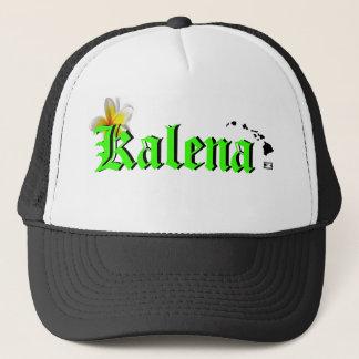 Boné Ho Brah! …, o Dis é chapéu de s de Kalena '!!!