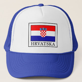 Boné Hrvatska