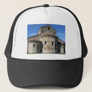 Boné Igreja católico romano San Pietro Apostolo da