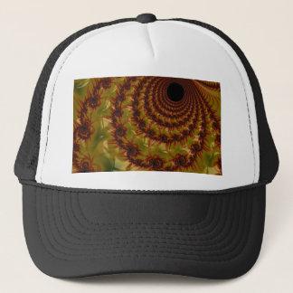 Boné IMG_0642.JPGred e buraco negro amarelo