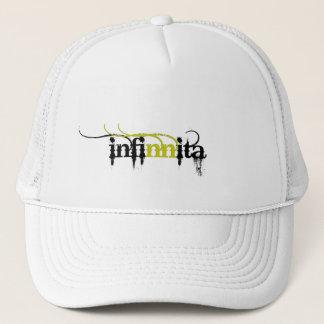 Boné Infinnita