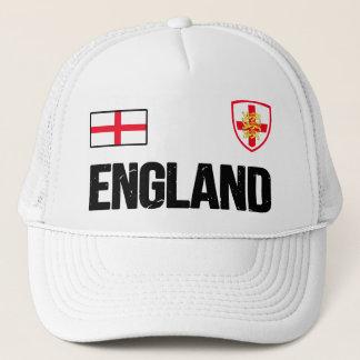 Boné Inglaterra