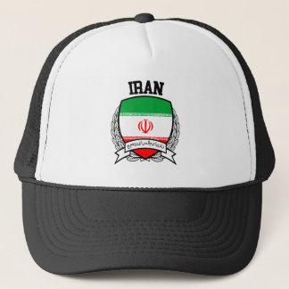Boné Irã