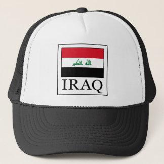 Boné Iraque