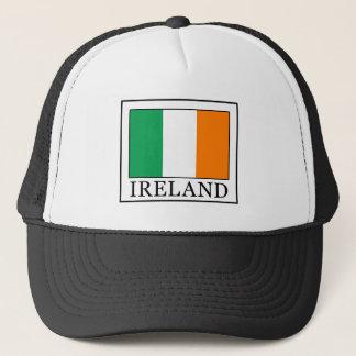 Boné Ireland