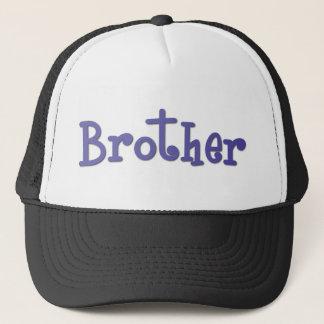 Boné Irmão