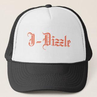 Boné J-Dizzle