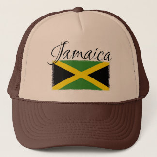 Boné Jamaica
