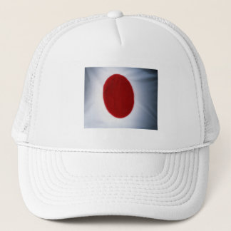 BONÉ JAPÃO