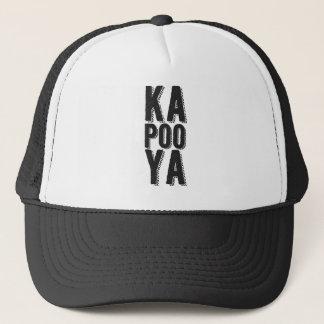 Boné Kapooya