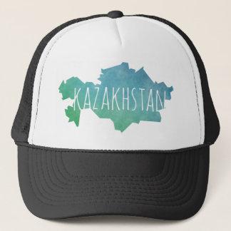 Boné Kazakhstan