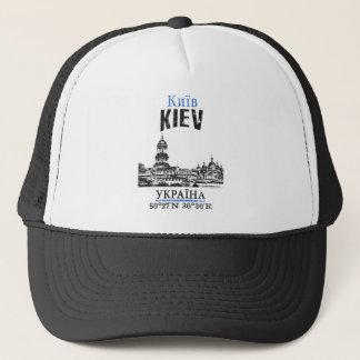 Boné Kiev