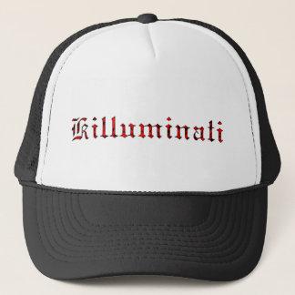 Boné Killuminati