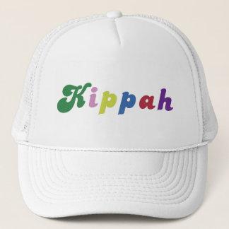 Boné Kippah!