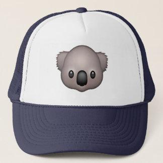 Boné Koala - Emoji