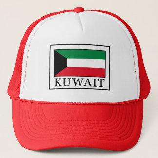 Boné Kuwait
