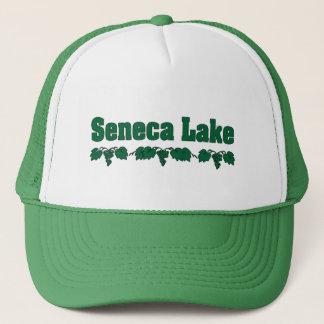Boné Lago Senaca, NY