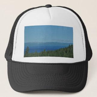Boné Lake Tahoe
