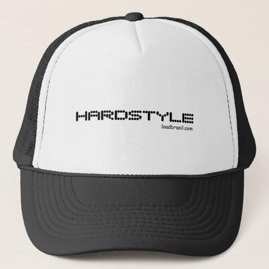 Boné LB Hardstyle