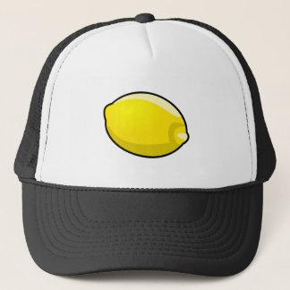 Boné Limão