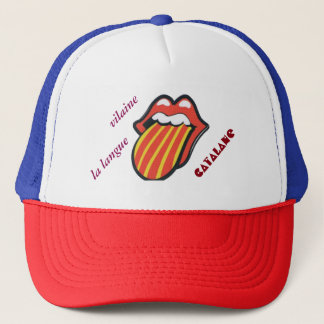 boné língua catalão