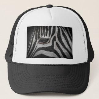 Boné Listras da zebra