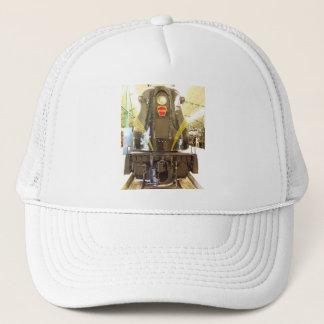 Boné Locomotiva da estrada de ferro GG-1 de Pensilvânia
