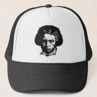 Boné Ludwig van Beethoven