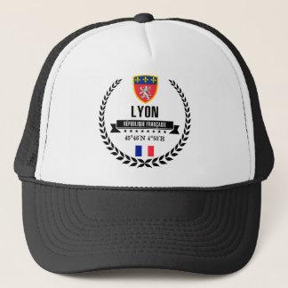 Boné Lyon