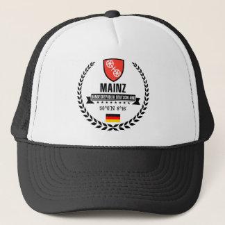 Boné Mainz