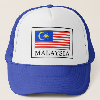 Boné Malaysia