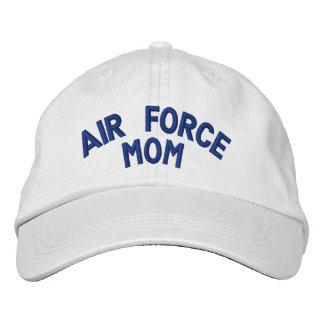 Boné Mamã da força aérea