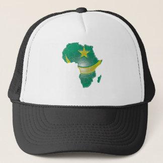 Boné Mauritânia