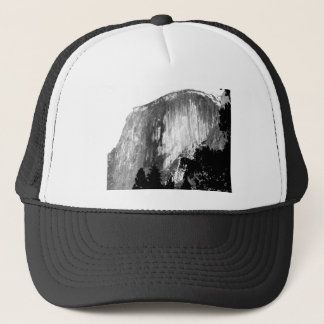Boné MEIA ABÓBADA - Yosemite