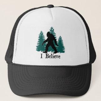 Boné Meu chapéu da vida dos cervos