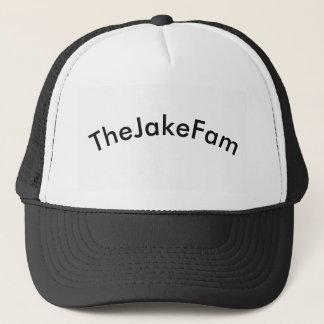 Boné meu primeiro chapéu