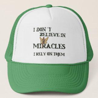 Boné Milagre