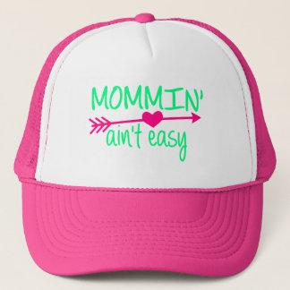 Boné Mommin Aint do leste