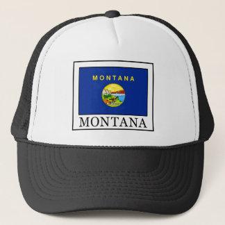 Boné Montana