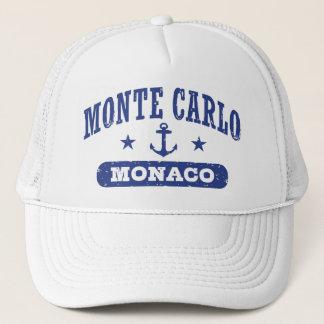 Boné Monte - Carlo Monaco