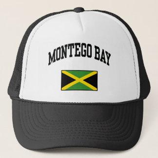 Boné Montego Bay Jamaica