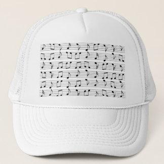Boné Música