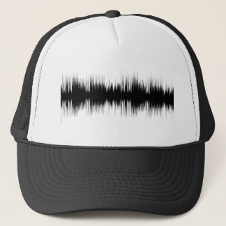 Boné Música auricular audio Recording.pn musical da